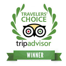 The Sportsman Bangkok - trip advisor winner